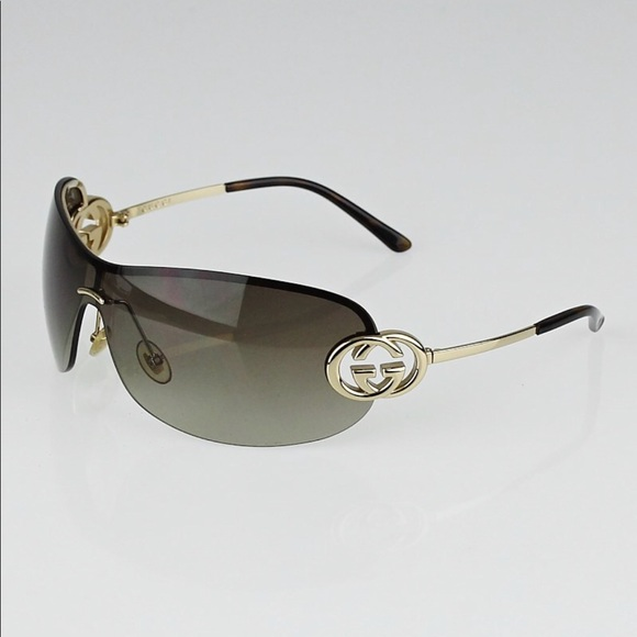 efdb6446a96ef Gucci Accessories - Gucci Sunglasses Women